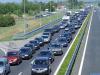Spagna, il governo pensa a pedaggi su tutte le autostrade