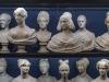 La Galleria dellAccademia di Firenze riapre con nuovo percorso