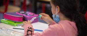 Tamponi a scuola, la guida: dal molecolare agli antigenici, ecco tutti i tipi di screening