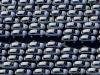 Auto, ad aprile salgono prezzi nuove vetture: usato in calo