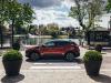 Opel Grandland X Hybrid4, gli Adas per una guida più sicura