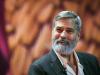 """Da """"E.R."""" all'impegno sociale, i 60 anni di George Clooney: l'attore eletto l'uomo più sexy del mondo"""
