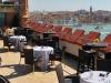 Turismo: in Italia Hilton rilancia Rinascimento del gusto