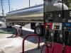 Benzina sfonda nuovo record e si avvicina a 1,6 euro