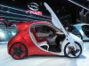 Auto batteria, Ue batte Cina per incentivi e scelte Governi