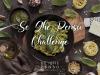 Al via Se Ghe Pensu Challenge,concorso online ricette liguri