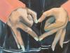 ANSA/ Weekend: Mostre, da Dante a Massimo Troisi