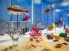 LArca di vetro, a Venezia gli animali di Pierre Rosenberg
