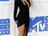Le dive pop Spears, Hilton e Lovato stelle da docu