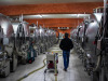 Vino: Uiv, cantine cominciano a svuotarsi, su i prezzi