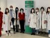 Tumori: ricercatori Perugia scoprono nuovo tipo di leucemia