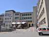 Covid: ancora 500 operatori ospedale Parini non vaccinati