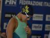Che storia ragazzi, dad e covid non fermano i record della nuotatrice 13enne
