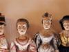 Riapre nel Bolognese museo burattini più piccolo del mondo