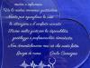 Covid:Caltagirone, rara sindrome post-Covid, salva neonata