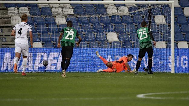 inter, Juventus, Milan, SERIE A, Sicilia, Calcio