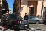 Francofonte, evade dai domiciliari: arrestato un 34enne