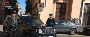 Francofonte, giovante tenta di impiccarsi nella sua camera: salvato dai carabinieri