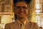 Enti locali, Carmelo Vanasia è il nuovo responsabile per la Provincia di Ragusa