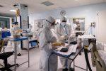 Coronavirus, il bollettino: oltre 600 casi in Sicilia, l'isola prima per nuovi decessi e aumento dei ricoveri