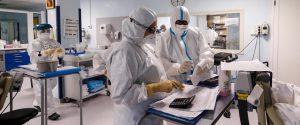 Coronavirus, 436 nuovi casi in Sicilia e 6 morti: aumentano ancora i ricoveri