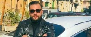 Emanuele Burgio, il 26enne ucciso alla Vucciria