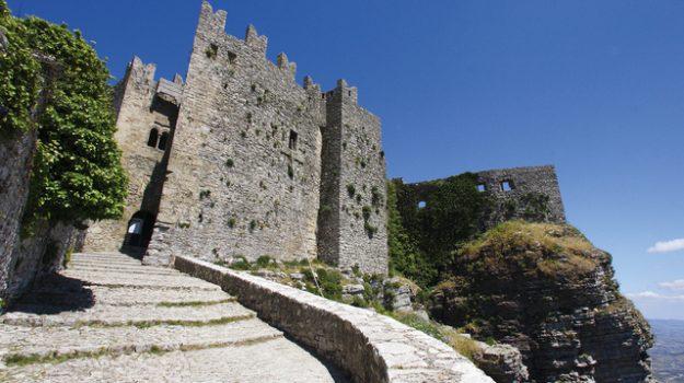 turismo, vacanze, Sicilia, Economia