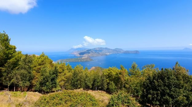turismo, Messina, Cronaca
