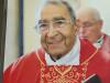 Alcamo, sabato i funerali di don Vincenzo Messana nella Chiesa Madre