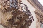 Piazza Armerina, conto alla rovescia per la riapertura di Palazzo Trigona