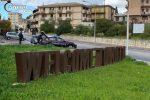Noto, 37enne arrestato dopo sei anni per truffa e furto aggravato commessi a Torino