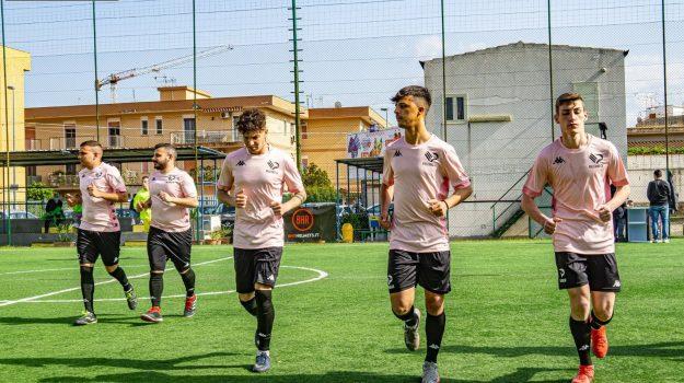 Palermo, Calcio