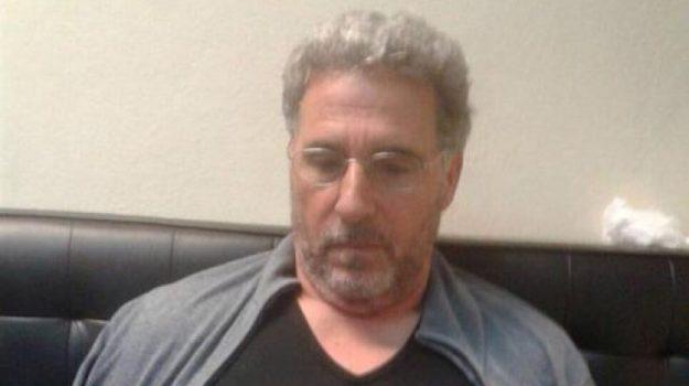 'ndrangheta, latitante, mafia, Matteo Messina Denaro, Rocco Morabito, Sicilia, Cronaca