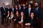 Liquidazione buoni fruttiferi, Poste condannata a Catania