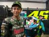"""Valentino Rossi annuncia il suo ritiro: """"Smetto a fine stagione"""""""