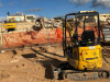 Il Comune contro l'abusivismo a Licata, disposte altre due demolizioni