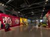 Al Museo Piaggio una mostra festeggia i 75 anni di Vespa