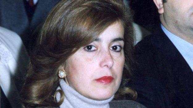 Alba Giardina, Catania, Politica