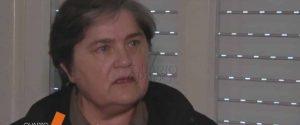 Denise Pipitone, chi sono i due indagati Anna Corona e Giuseppe Della Chiave