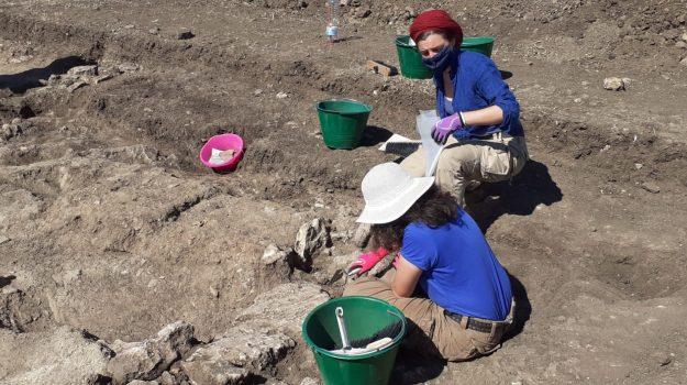 archeologia, augusta, Siracusa, Cultura