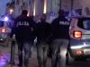 Droga, 26 arresti in provincia di Palermo: il mercato della cocaina da Partinico fino a Mazara