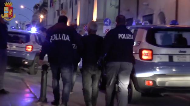 cocaina, droga, Palermo, Cronaca