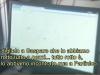 Droga a Partinico, pestaggi per recuperare i crediti: l'indagine dopo la denuncia di una mamma