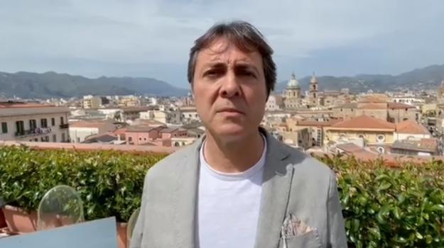 lavoro a casa in sicilia quanti profitti realizzerò con € 400 investiti in bitcoin