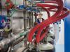 Idrogeno, da Air Liquide un milione di tonnellate nel 2024