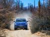 Volkswagen ID.4 rally, debutto messicano senza problemi