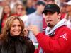 Bennifer bis? Fuga romantica di Jennifer Lopez e Ben Affleck
