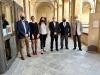 Van Gogh e Monet in mostra virtuale a Biella