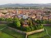 Musei: Lucca lancia piattaforma prenotazione per i civici