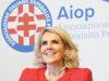 Barbara Cittadini confermata presidente nazionale Aiop per il triennio 2021-2024